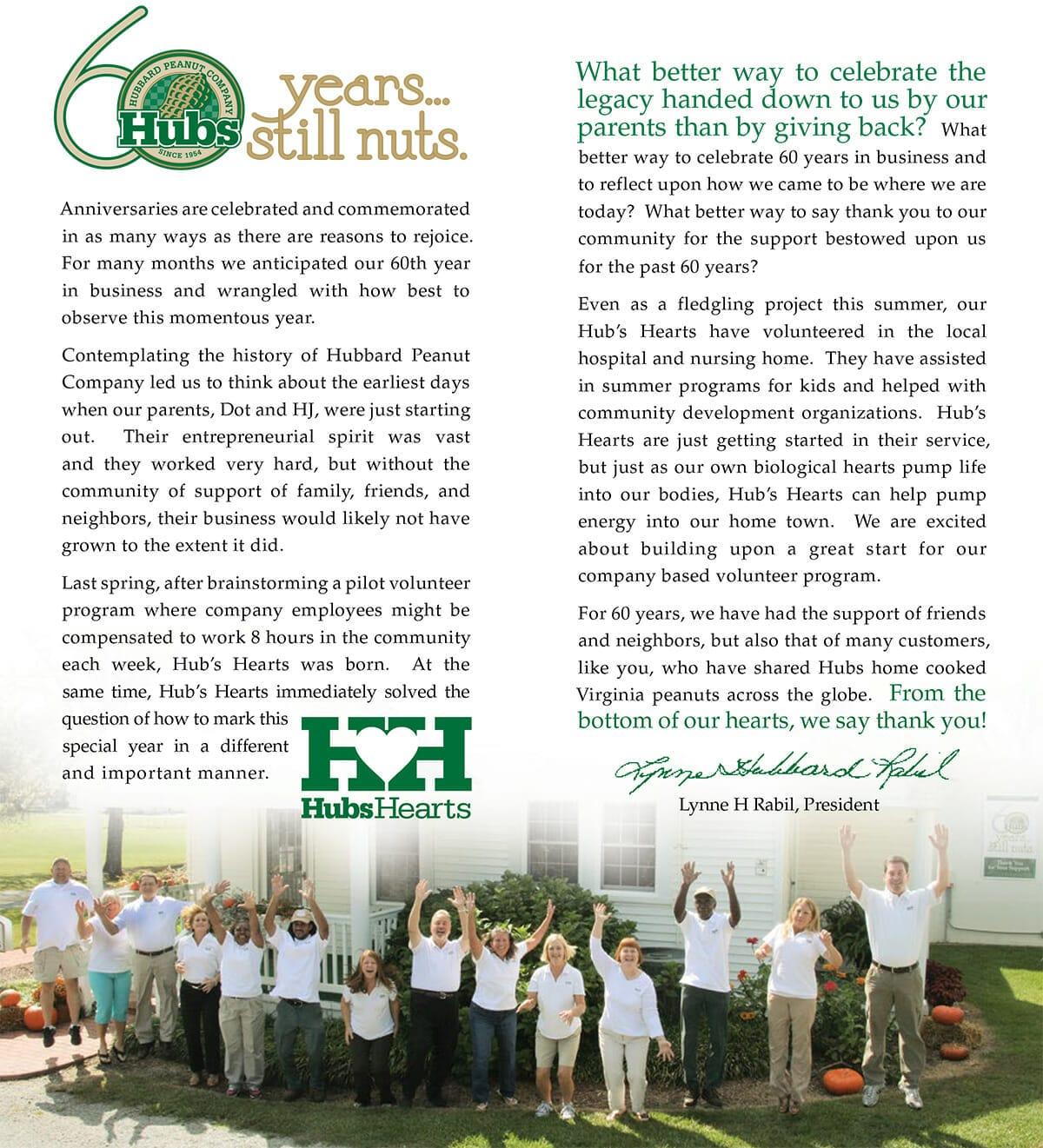 2014 Catalog Press Letter