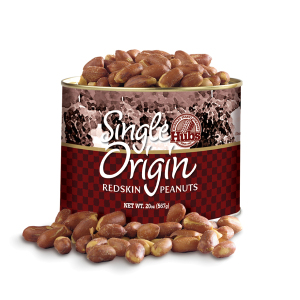 Single Origin Redskins