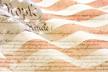 Constitution  - wonderwoman627 / Pixabay