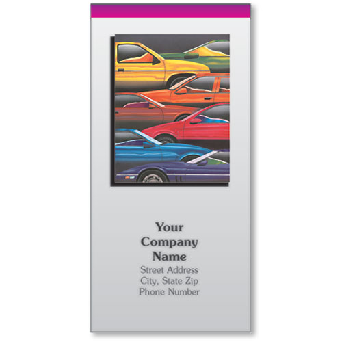 Brochure Full Spectrum