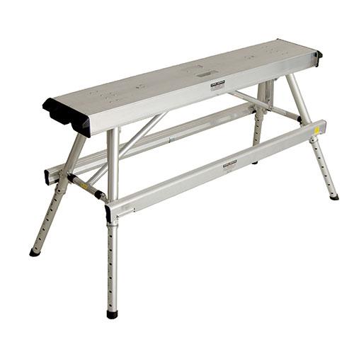 Kwik Bench Equipment Tools I D E A The Automotive Specialist