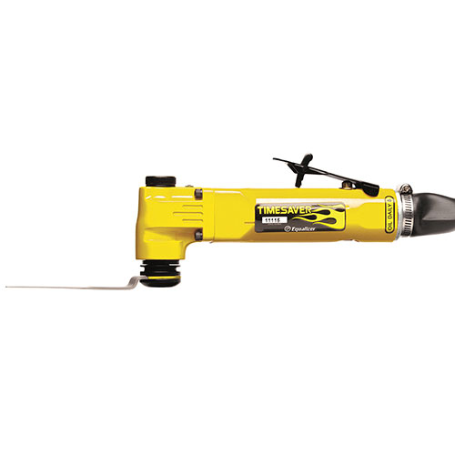 Equalizer® Timesaver™ Heavy-Duty Auto Glass Removal Tool ETS6602