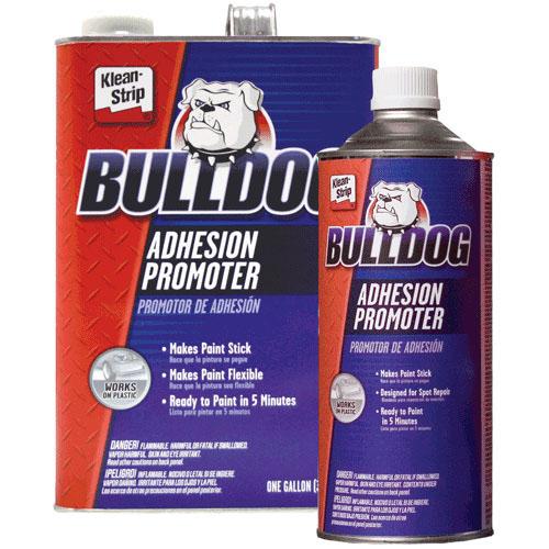 Klean-Strip Bulldog Adhesion Promoter 1 Gallon GTP0123