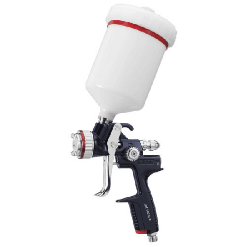 SATAjet® 100 BP RP Primer Gun for Polyester Spray Filler