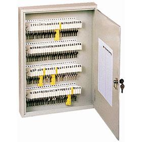 Key Cabinet 100 Key