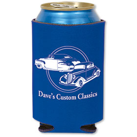 Automotive Promotional Products For Collision Repair Shops - Car show promotional items