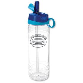 Sports Bottle Leyla 24oz.
