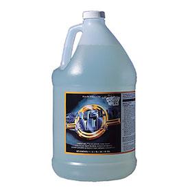 Goff Shield All (1 Gallon)