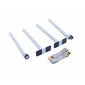 Pro Line Box Attachment LK4053