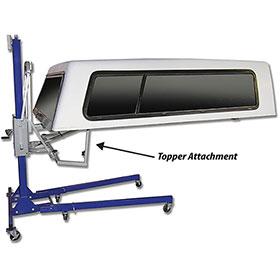 Pro Line Topper Attachment LK4054