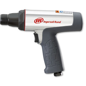 Ingersoll Rand Short Barrel Air Hammer