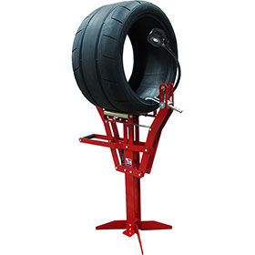 Branick Tire Spreader