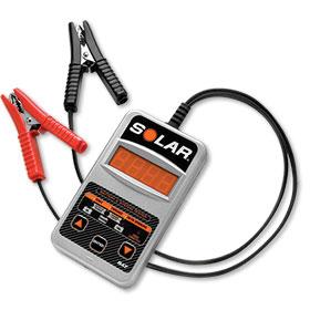 Oil Light Reset Tool Kit