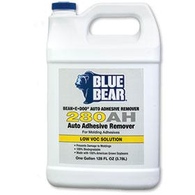 BEAN-e-doo Adhesive Moulding Remover 1 Gallon
