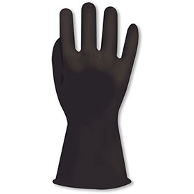 Hybrid Vehicle Service Gloves 1000V