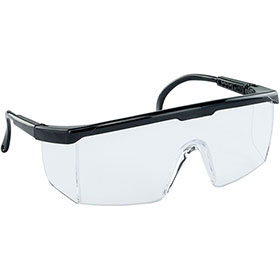 SAS Hornets Safety Glasses 5270