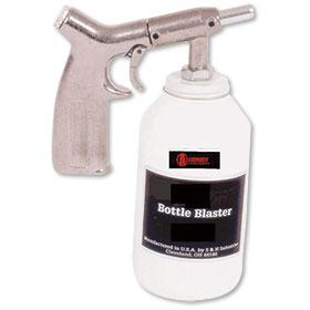 Allsource Bottle Blaster