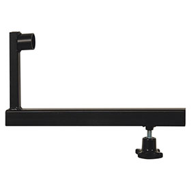Panel PRO Paint Stand Tailgate Holder (Pair)