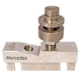 Mercedes Adapter (2)