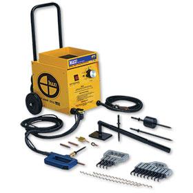 Dent Fix MAXI 220-Volt Dent Remover DF-505220V