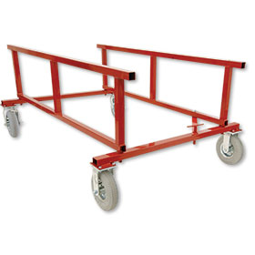 Collapsible Bed Dolly  1200 LB Capacity