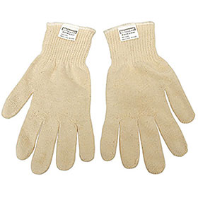 Hybrid Workstation Cotton Glove Liners