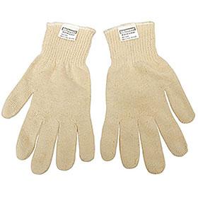 Hybrid Repair Cotton Glove Liners