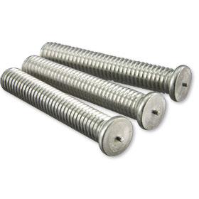 Alu-Magnesium Stud Pins (250)