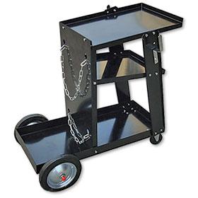Autotron 3300 Autotron Cart