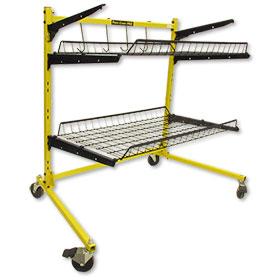 Parts Caddy PRO™ Jr. - Standard by PROLific™