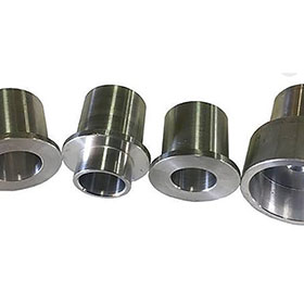 Pro Line Lift King Box Attachment Bushing Kit