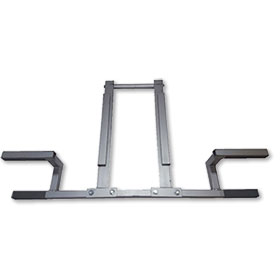 Pro Line Lift King Stabilizer Carriage
