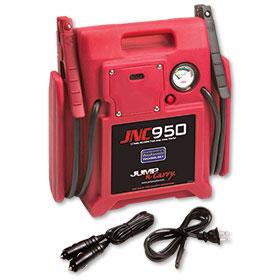 JNC950 2000 Jump Starter