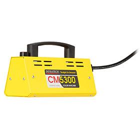 Infratech 120V Color Matcher CM5300