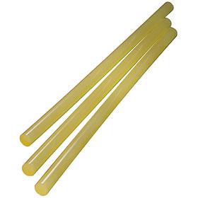 Dent Fix Glue Sticks 10-Pack DF-DM520GS