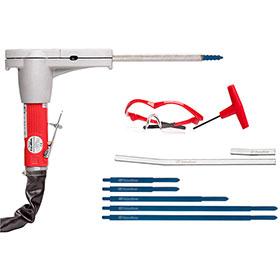 Equalizer® Excalibur® Deluxe Kit AEB405