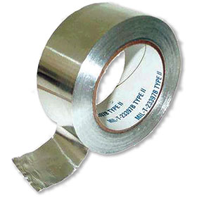 "Aluminum Tape 2"" x 180"" for Nitroweld"