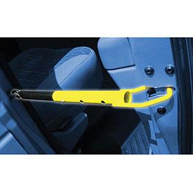 Dent Fix Door Prop Stick DF-DPS1