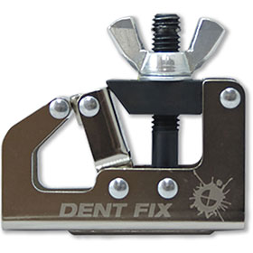Dent Fix Wheel Arch Clamps (Pkg of 4) DF-WA202