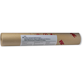 3M™ Welding and Spark Deflection Paper 05916