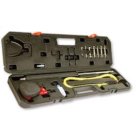 EZ Hammer Dent Removal Tool & Kit