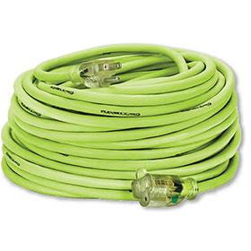 Flexzilla 50' Extension Cord