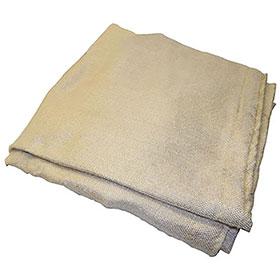 ToughGuard Fiberglass Welding Blankets - 4' x 6'