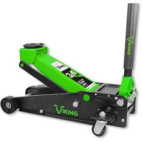 Viking 3.5-Ton Floor Jack 53350