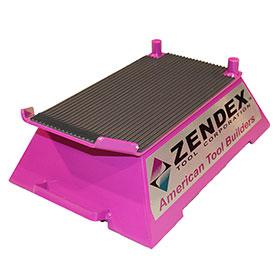 """Zendex Tool RakJak™ 6.25"""" Crib Stand RJCRIB-625"""