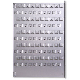 Key Panel for Large 200-Key Cabinet
