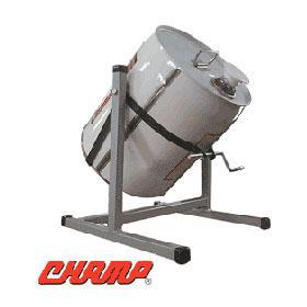 Champ 5-Gallon Can Tilt Pouring Holder 2259