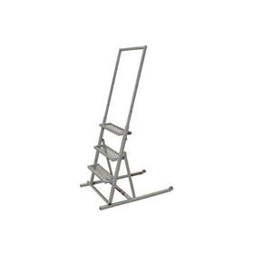 Champ Adjustable Paint / Work Ladder 4017
