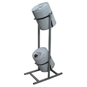 Champ 5-Gallon Double Tilter 4070