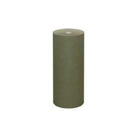 "6"" Green Masking Paper Roll"